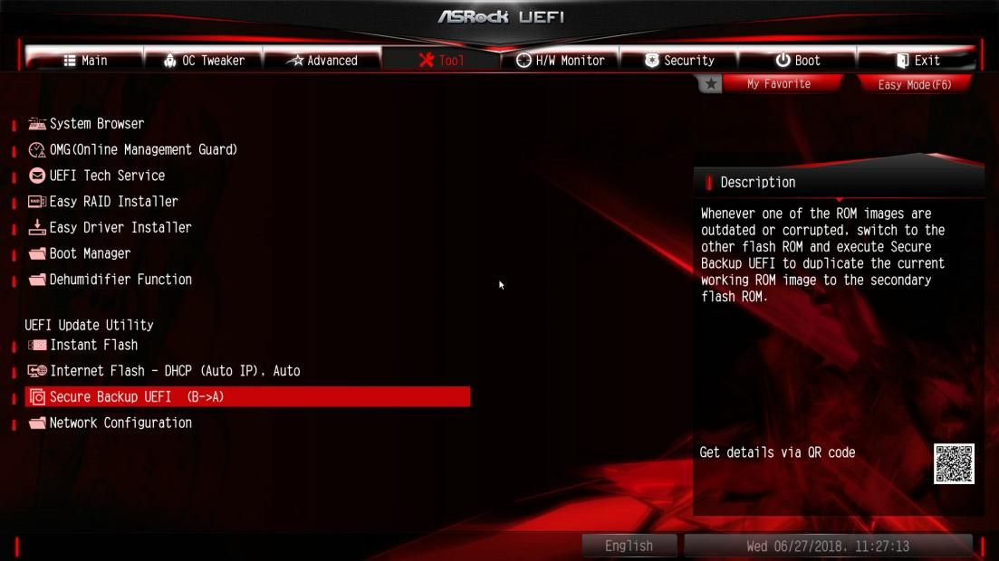 Asrock IMB-170 3TB+ Drivers for Windows 10