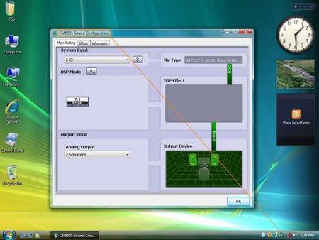 ASROCK VISION 3D 245B REALTEK HD AUDIO DOWNLOAD DRIVERS