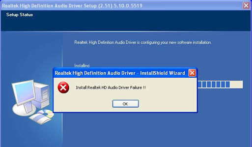 driver per scheda audio c media ac97 audio device